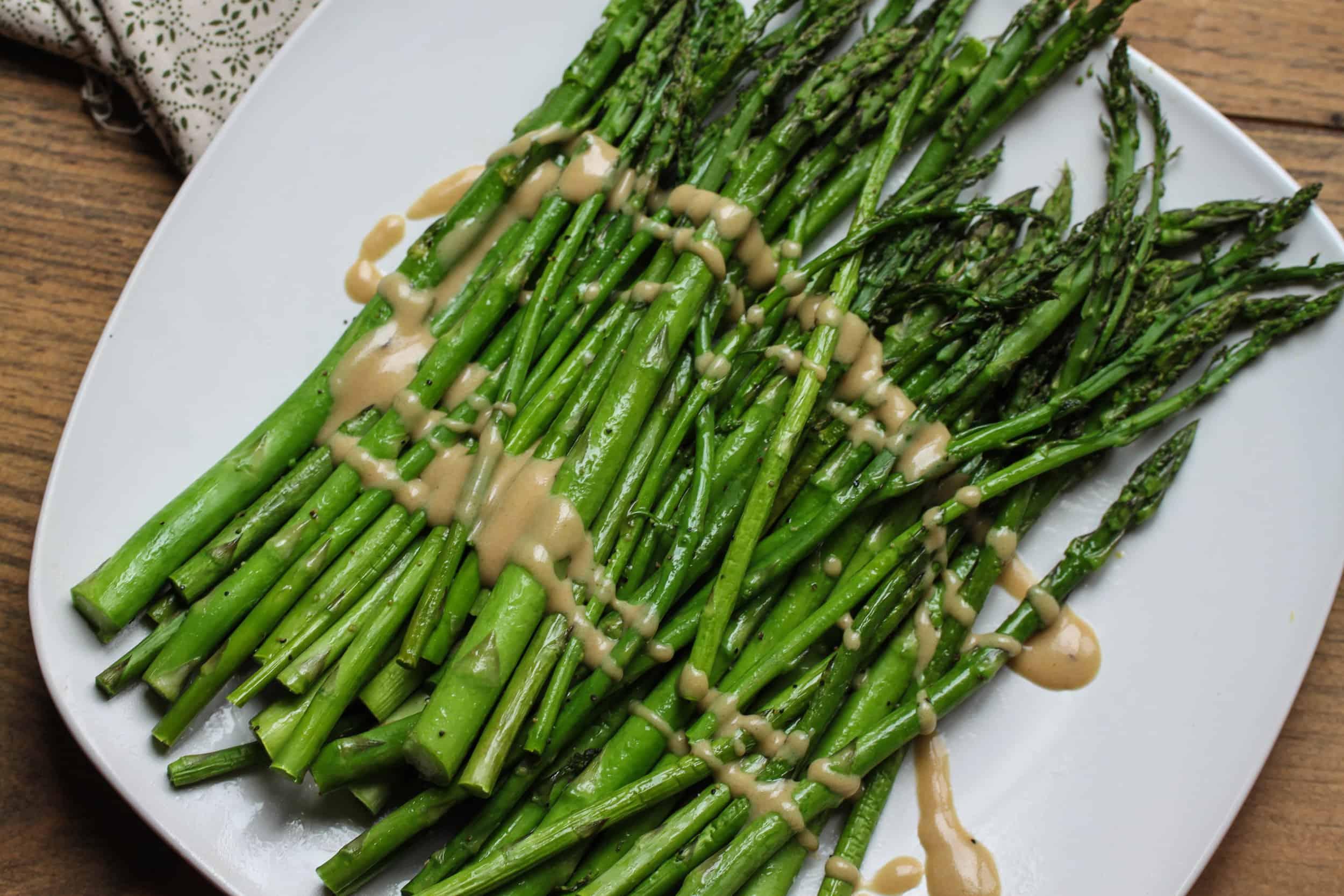 asparagus 2 of 3