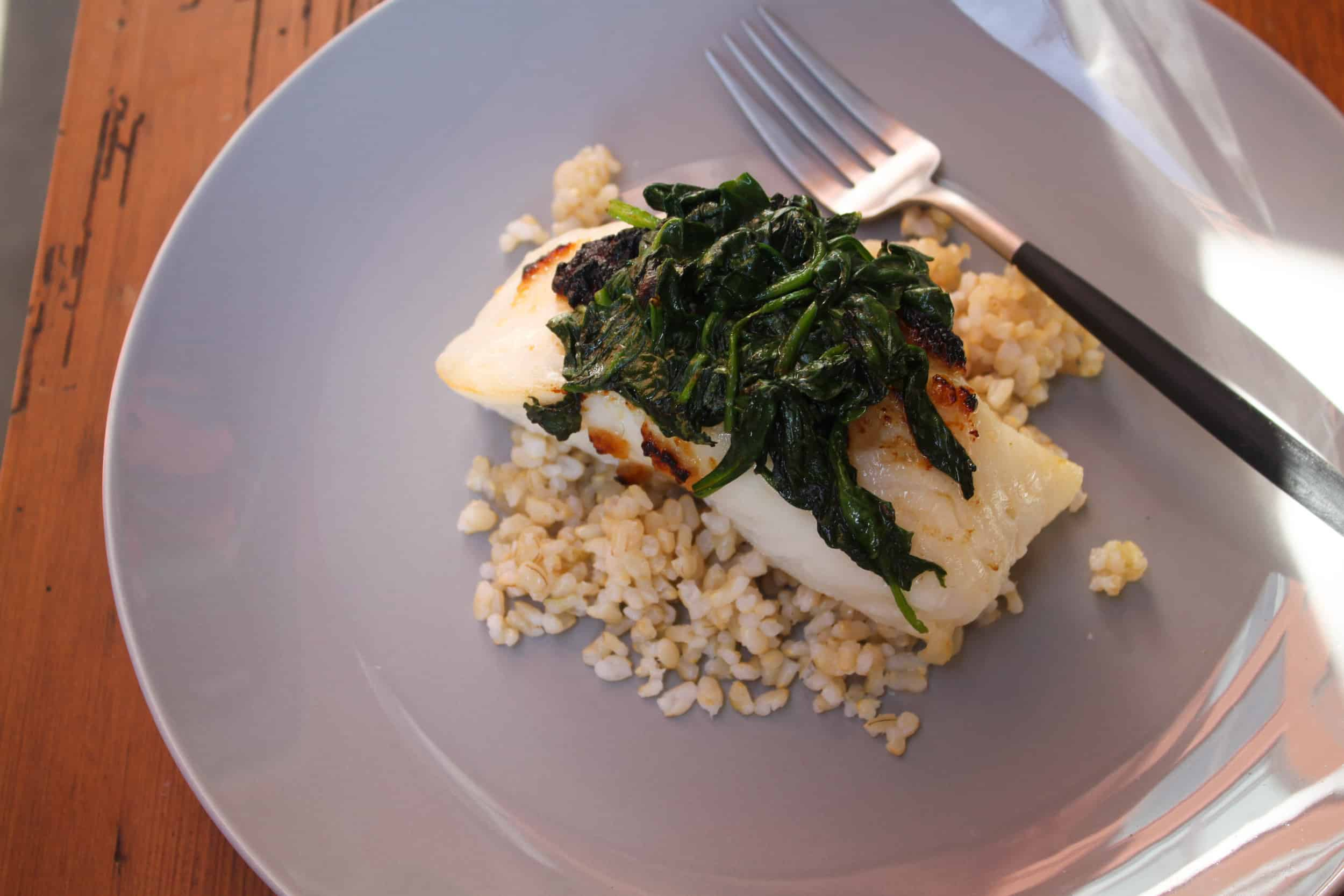 miso butter cod 1 of 1