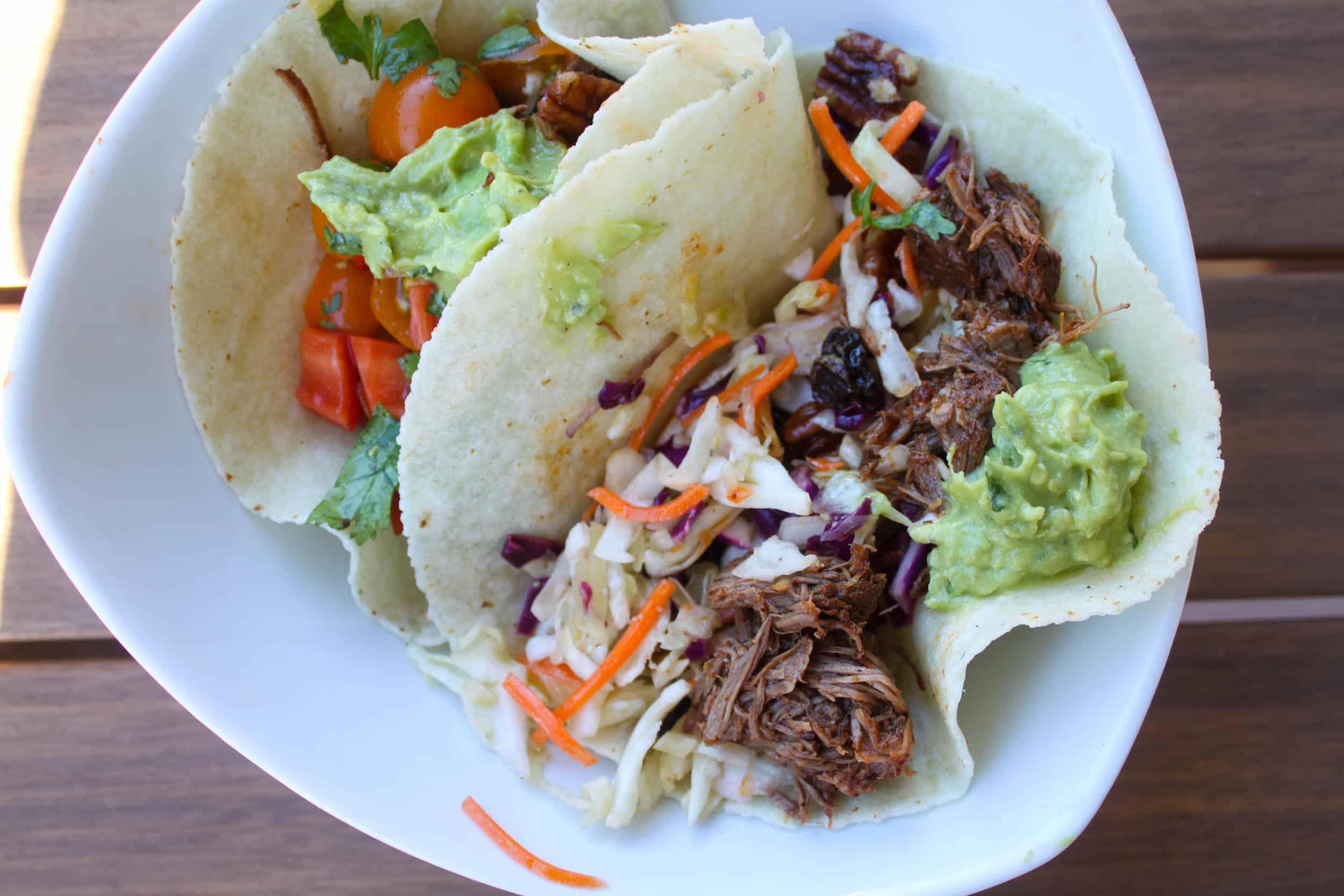 barbacoa tacos 3 of 4