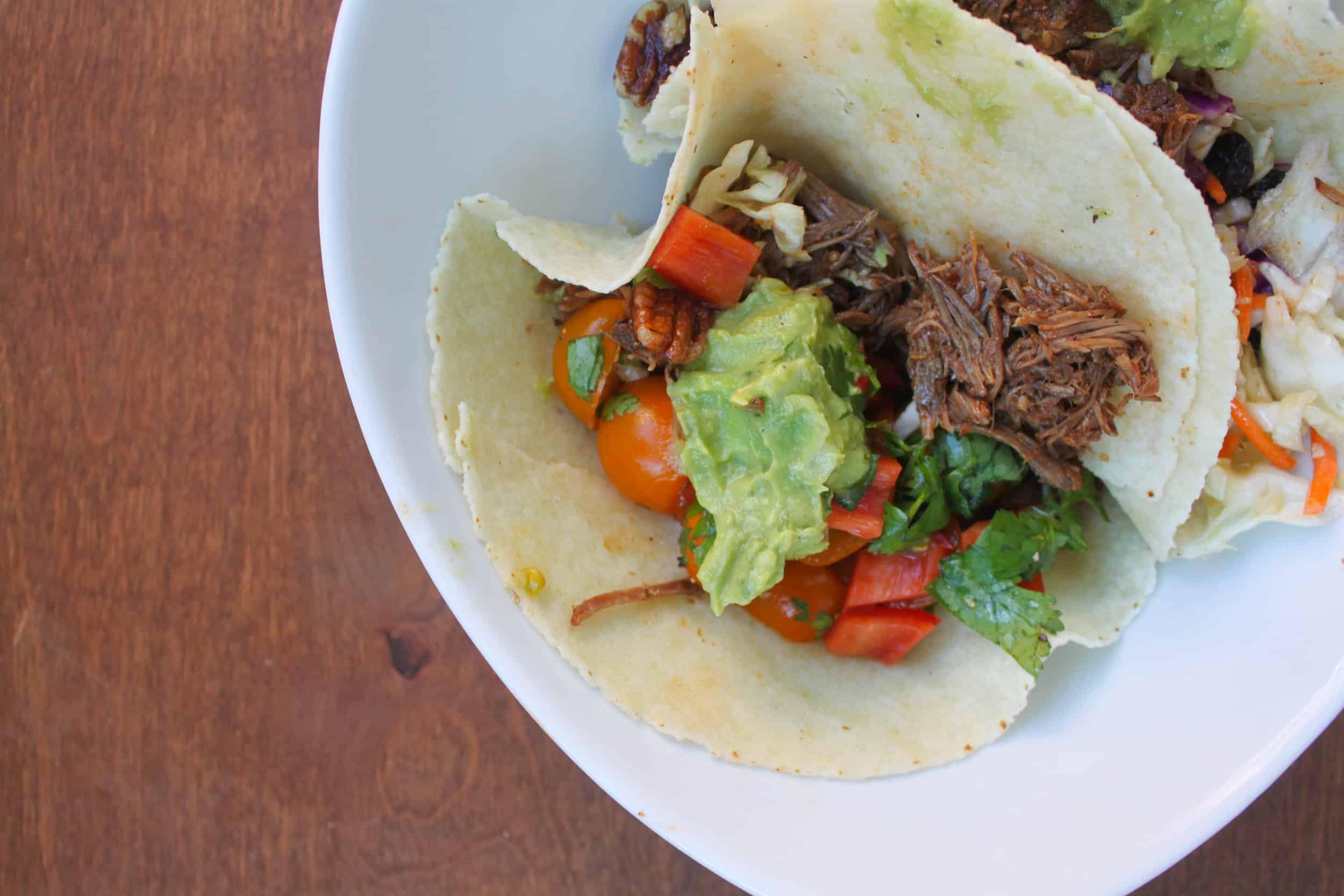 barbacoa tacos 4 of 4