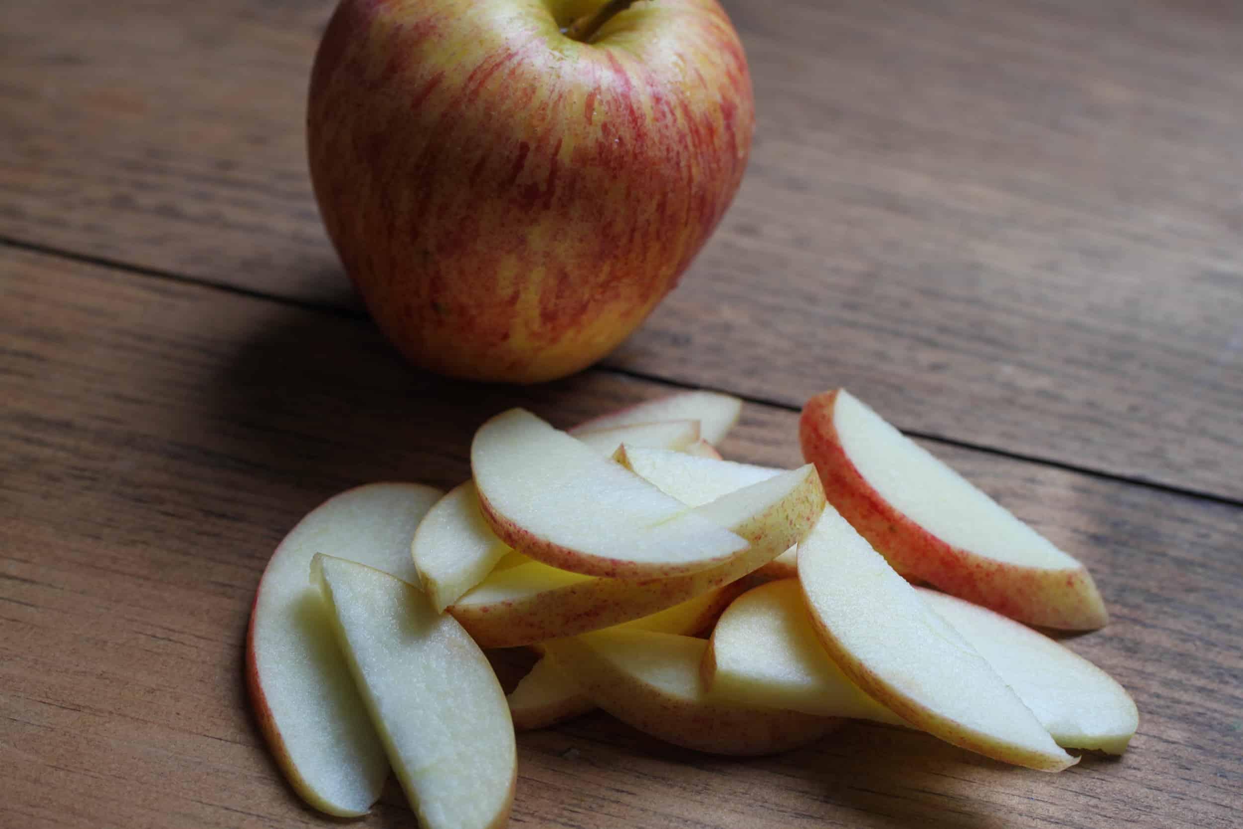 apple pie ice cream 2.jpg
