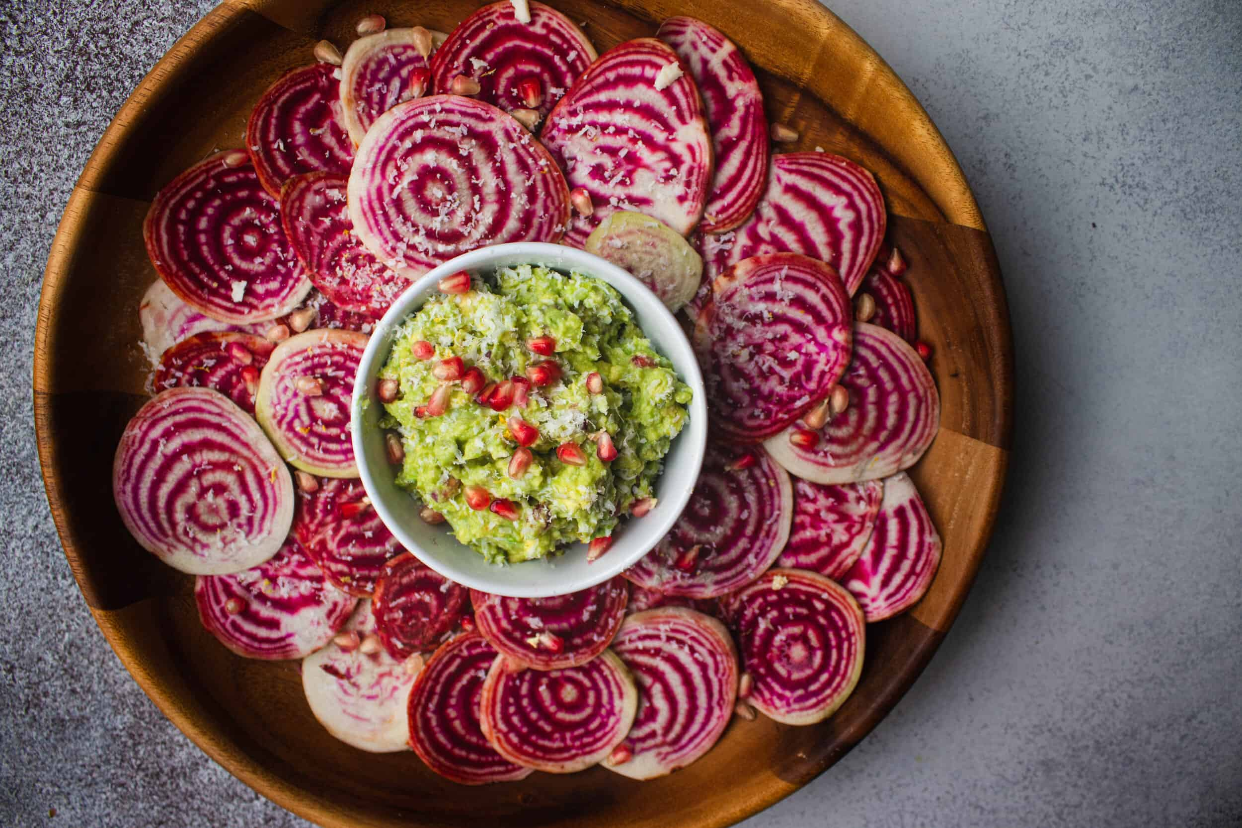 beet chips with winter guacamole-2.jpg