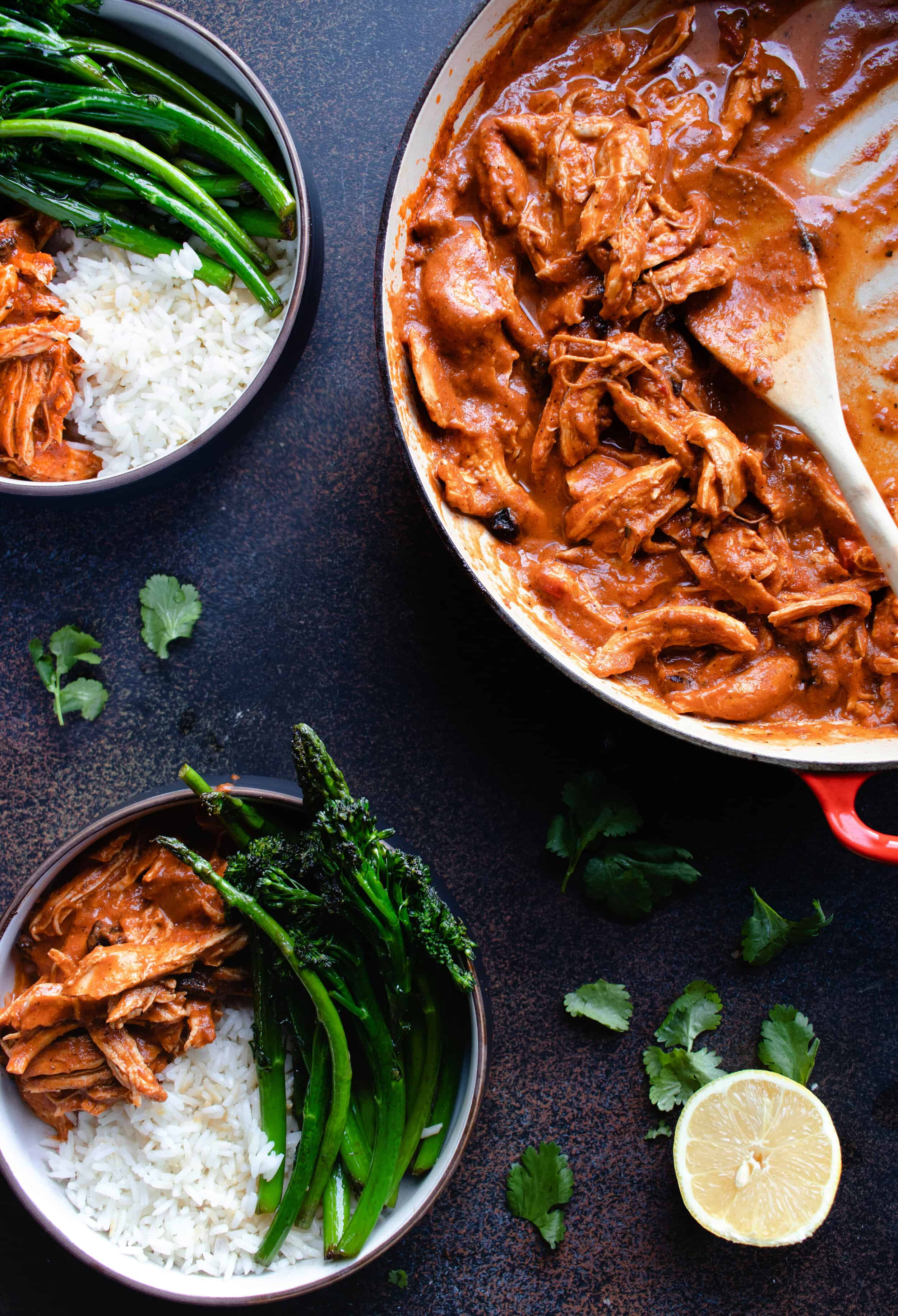 chicken tinga with two bowls.jpg
