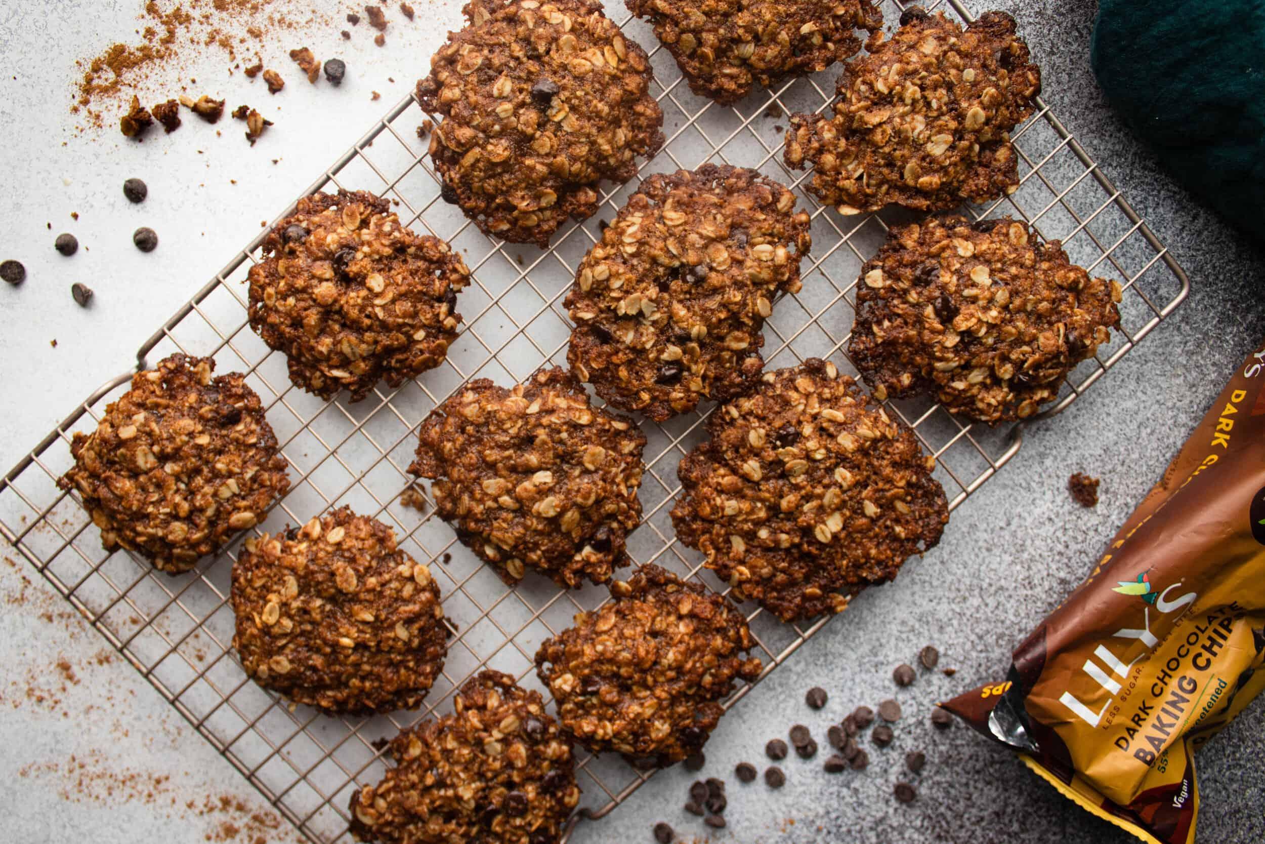chocolate chip coconut sugar cookies-2.jpg