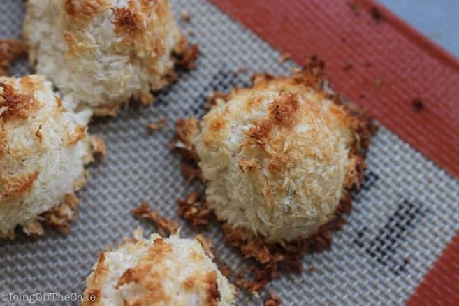 coconut macaroon-1.jpg
