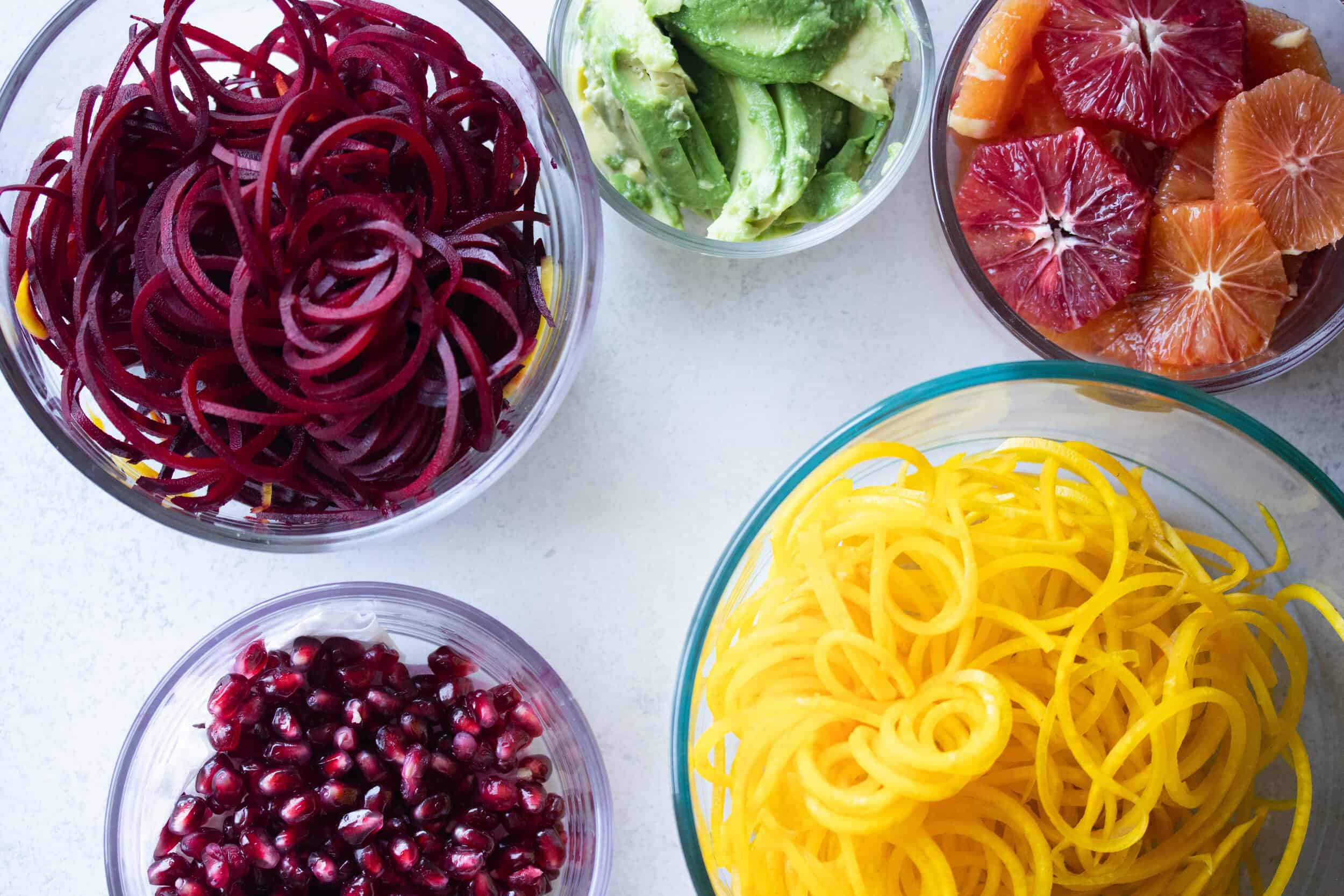 meal prep citrus salad-1.jpg
