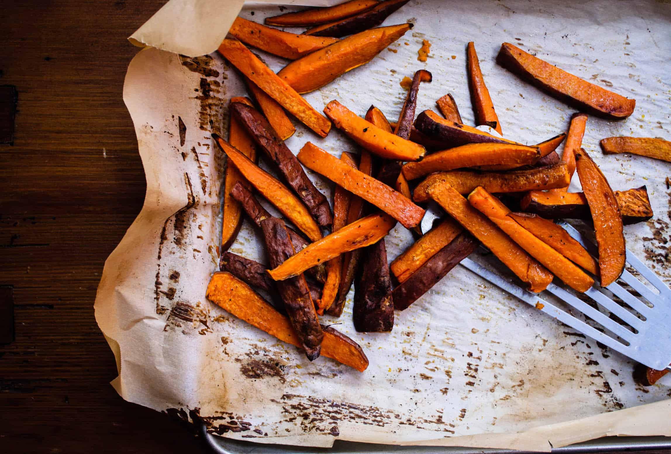 old bay sweet potato fries-1.jpg