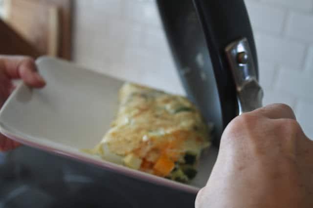 omelette-7.jpg