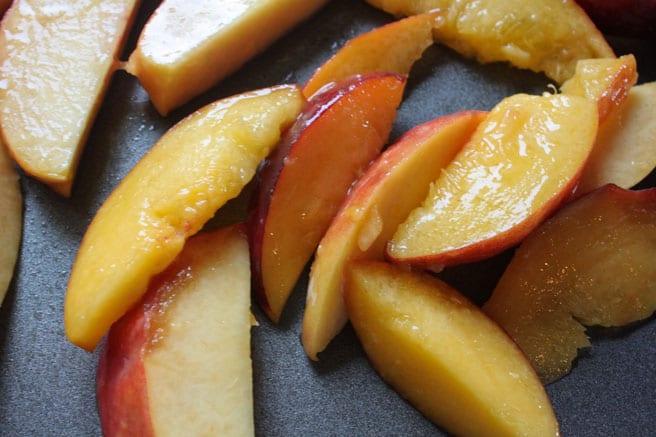 peach parfait-3.jpg
