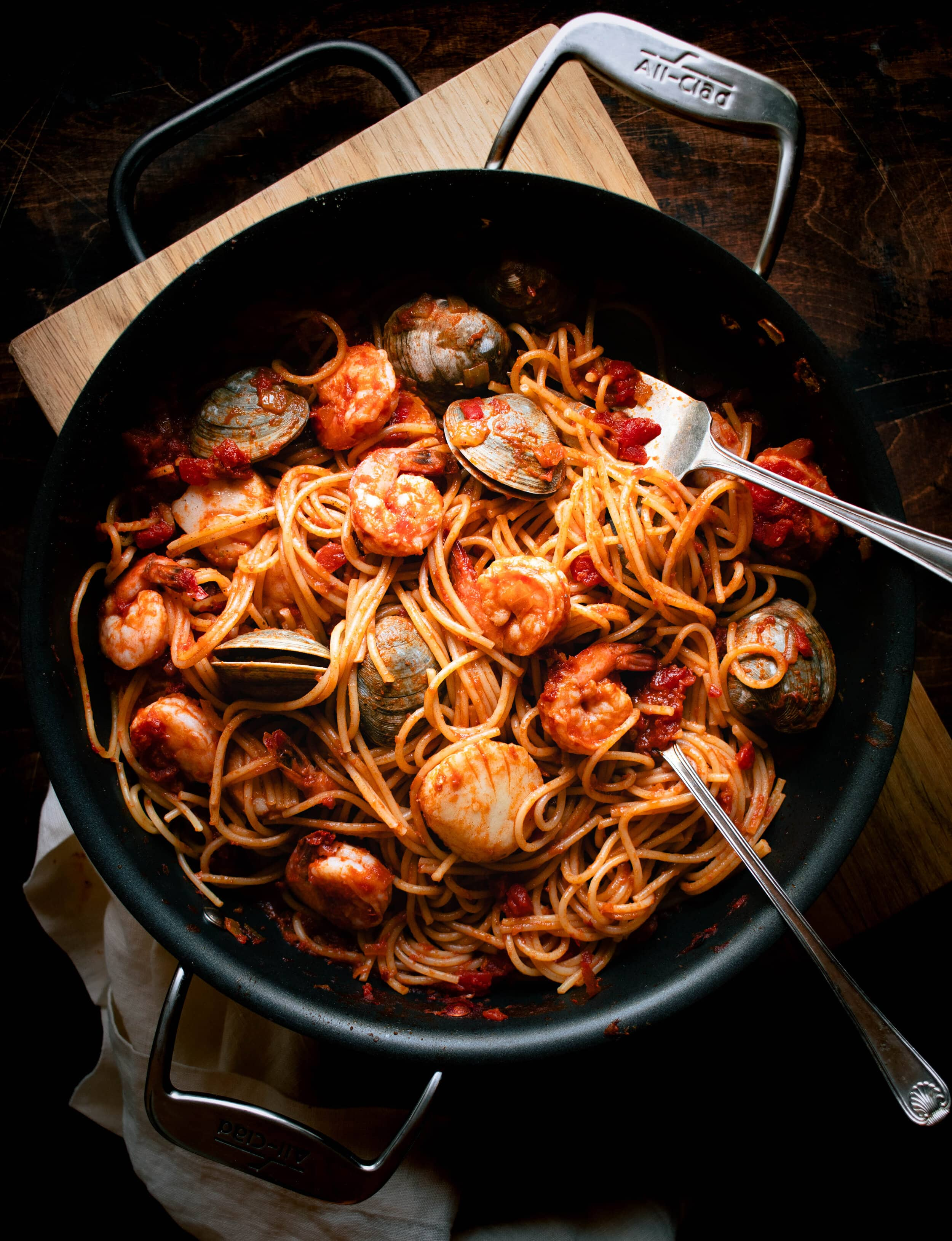 seafood pasta picture-1.jpg