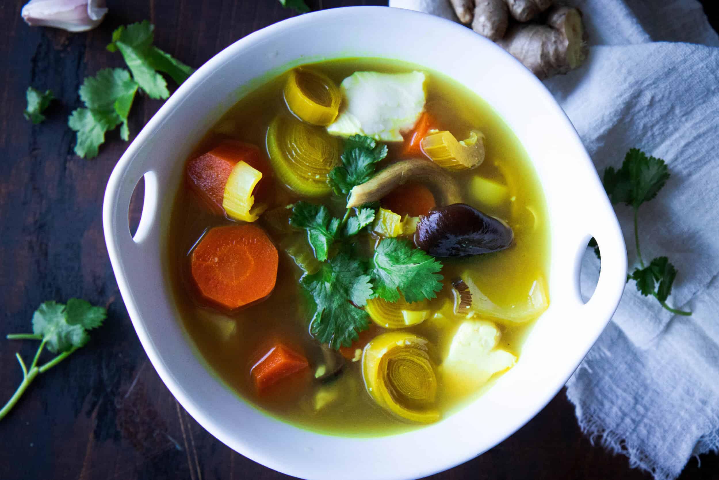 turmeric detox soup-1.jpg