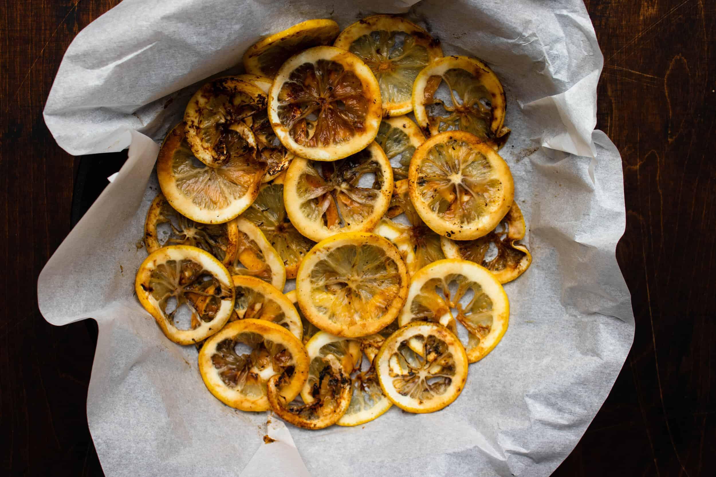 upside down lemon cake-1.jpg