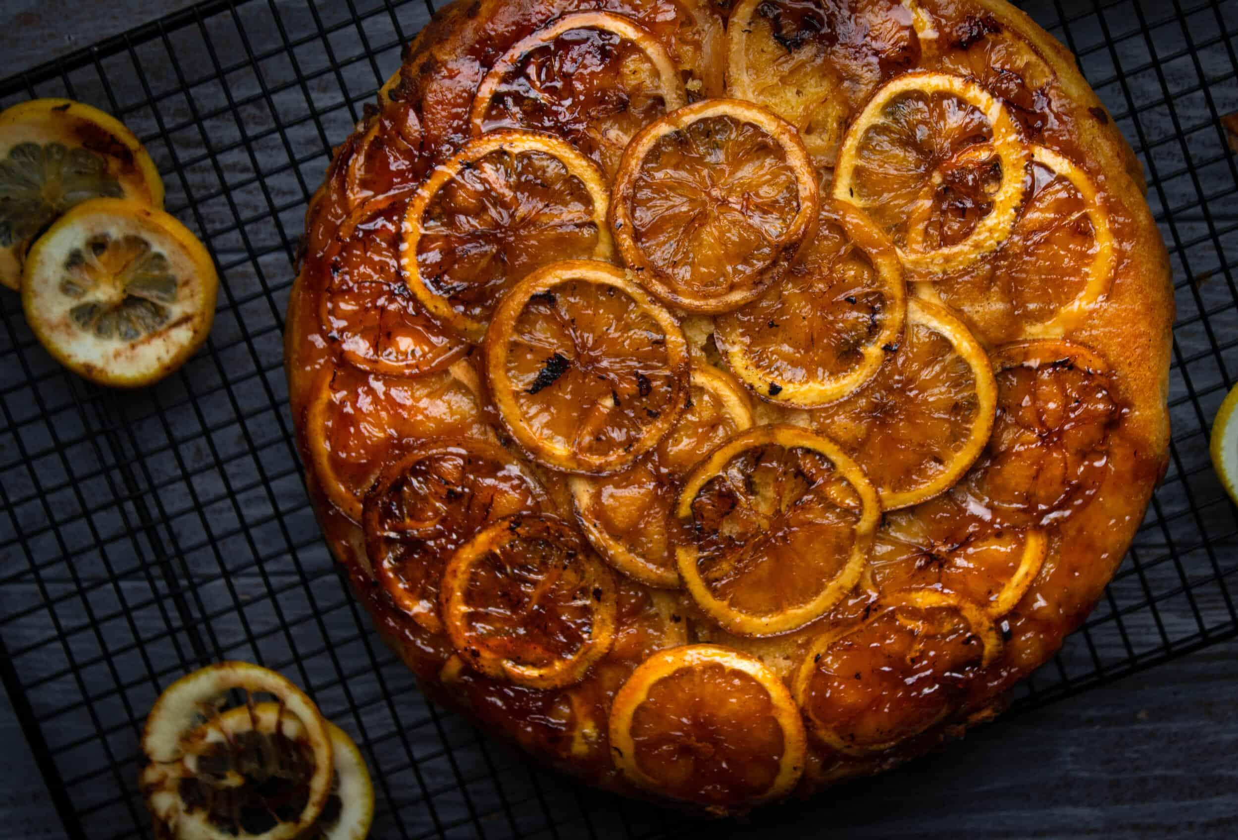 upside down lemon cake-3.jpg