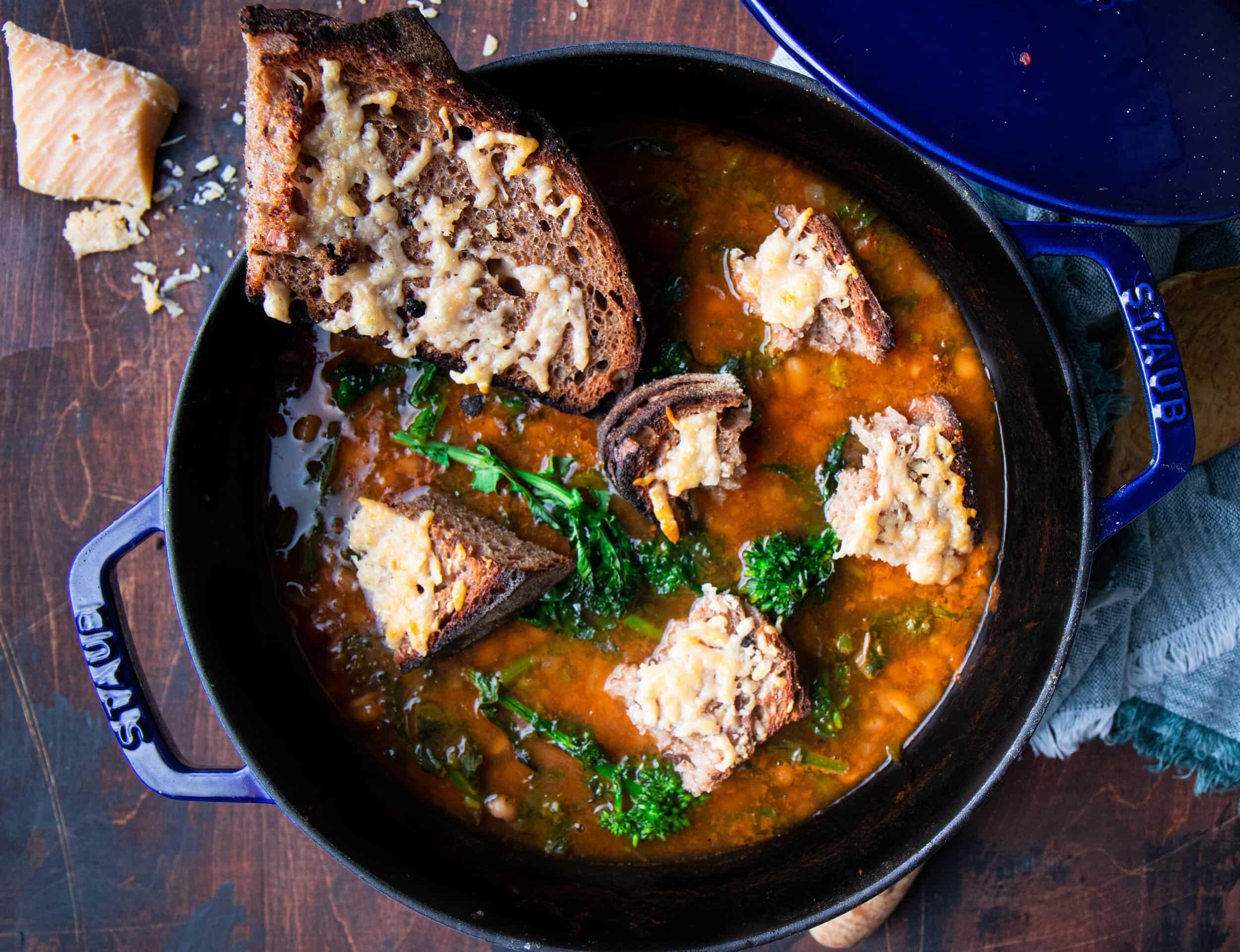 white bean stew-1.jpg