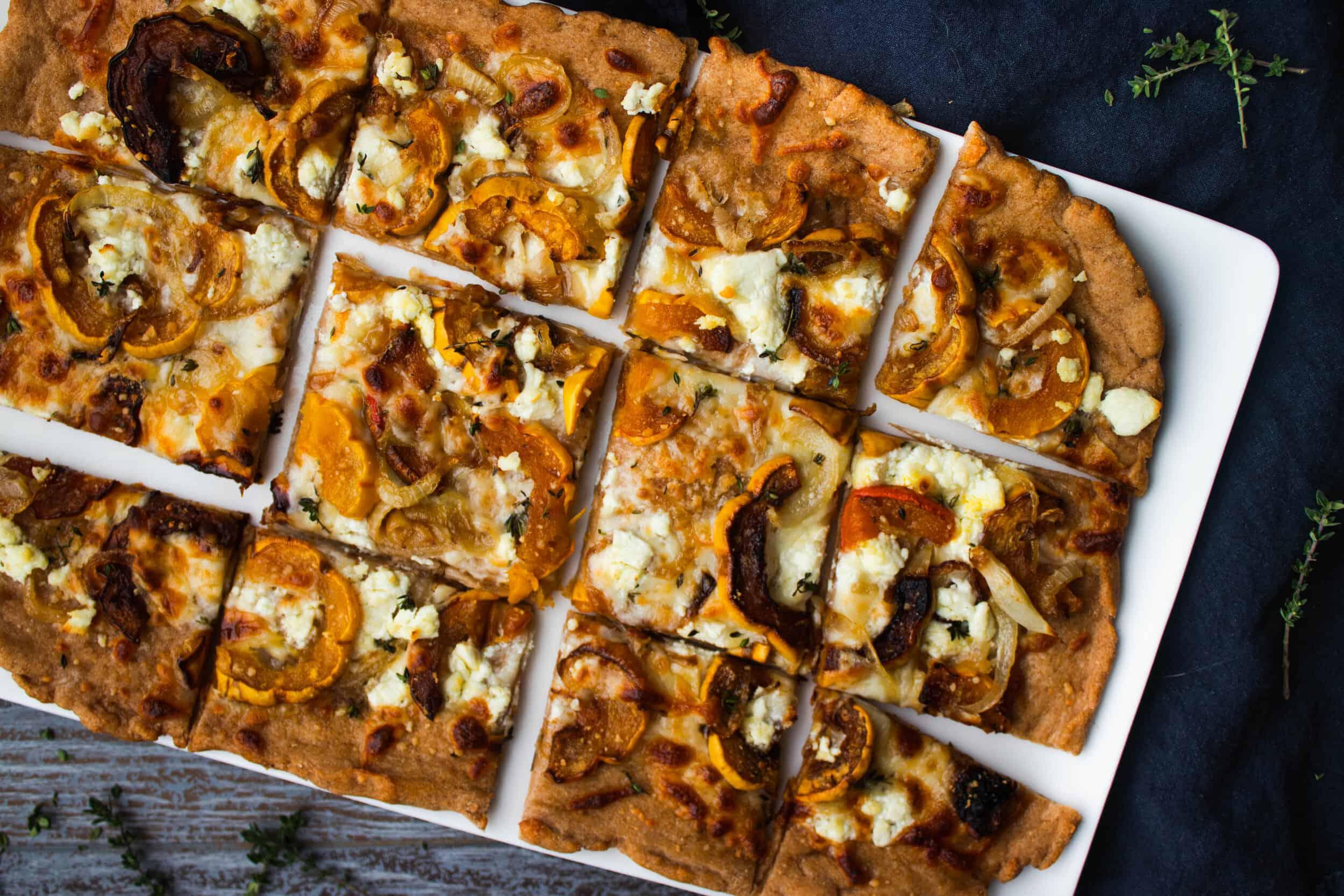 winter cheese pizza-2.JPG